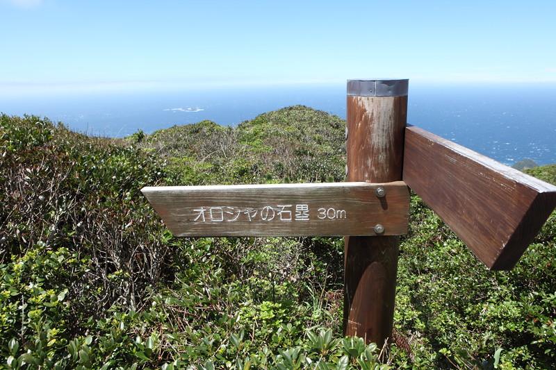 IMG_6600神津島__天上山登山と島巡り