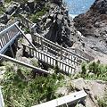写真: IMG_6822神津島__天上山登山と島巡り
