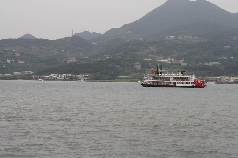IMG_3610台湾_淡水