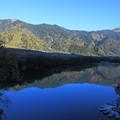 Photos: 朝の大正池