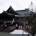 Photos: 尾山神社
