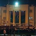 Photos: フリーダム広場の裁判所1