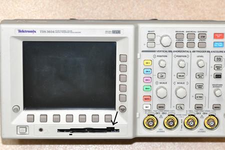 TDS3034_1