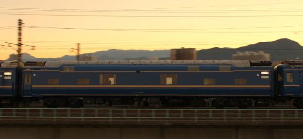 オロハネ24-551