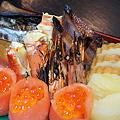 Photos: 海老とか蟹とか