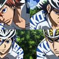 Photos: hakogaku-gr7