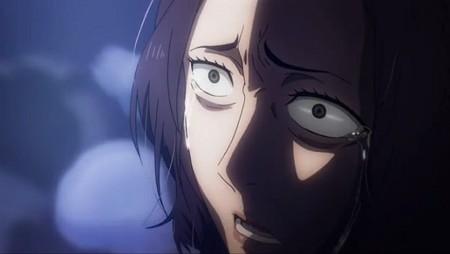 misaki-death