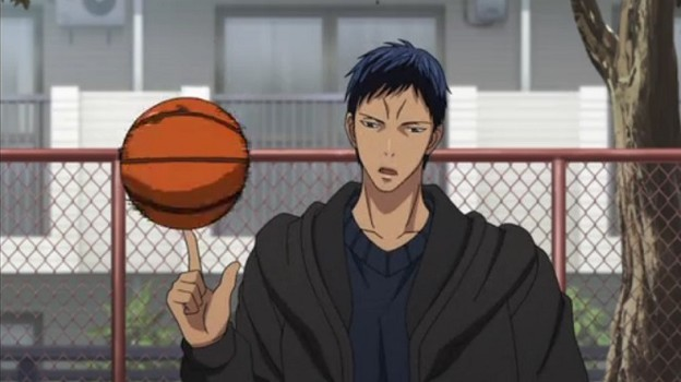Photos: aomine-kb3-4