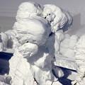 Photos: 樹氷18