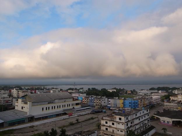 写真: 20111009_001