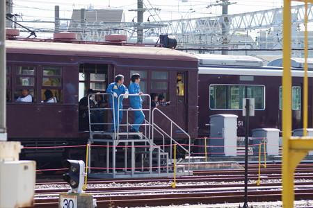 阪急秋のレールウェイフェスティバル(2014)0012
