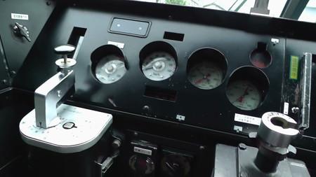きんてつ鉄道まつり2014(高安車庫)0016