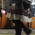 Photos: 大和西大寺駅の写真0004