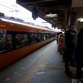 Photos: 大和西大寺駅の写真0006