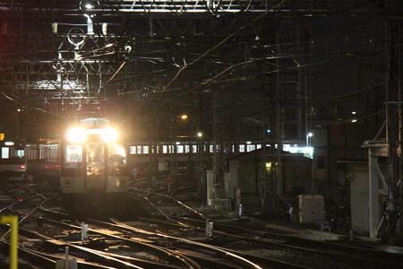 大和西大寺駅の写真0052