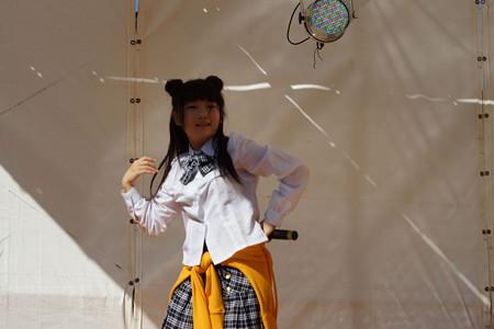 木之本七本槍祭り(おやゆびプリンセス)0043