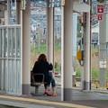 敦賀駅の写真0028