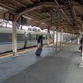 敦賀駅の写真0030