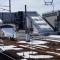 敦賀駅の写真0033