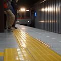 阪神神戸三宮駅の写真0001