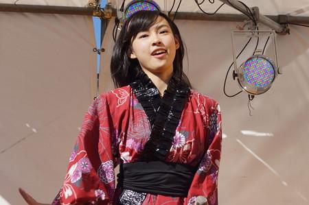木之本七本槍祭り(KRD8)0023