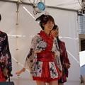 木之本七本槍祭り(KRD8)0154