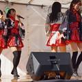 木之本七本槍祭り(KRD8)0163