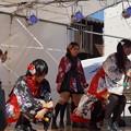 木之本七本槍祭り(KRD8)0165