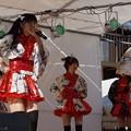 木之本七本槍祭り(KRD8)0180