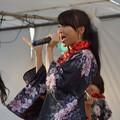 Photos: 木之本七本槍祭り(KRD8)0199