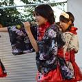 Photos: 木之本七本槍祭り(KRD8)0203