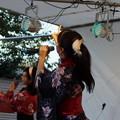 木之本七本槍祭り(KRD8)0213