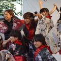 木之本七本槍祭り(KRD8)0218