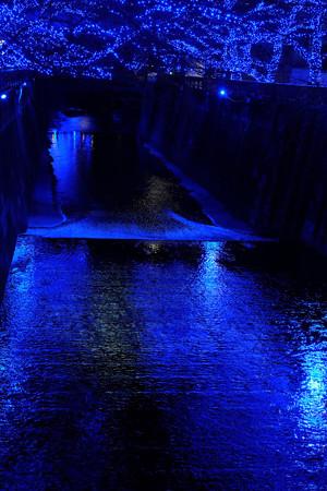03_青の洞窟