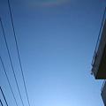 Photos: 2006/01/15 アーク@三軒茶屋