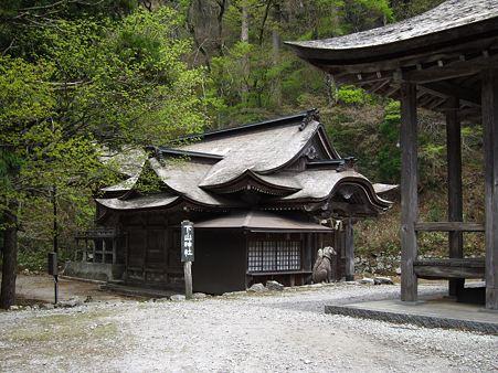 c-110506-125749 下山神社