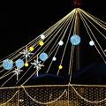 Photos: クリスマスまであと何日?