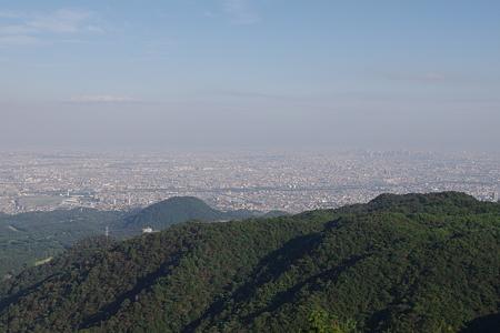 20111016_神戸 (31)