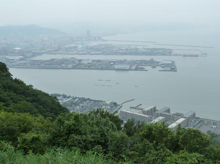 20120714_屋島