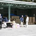 Photos: いわき支援87