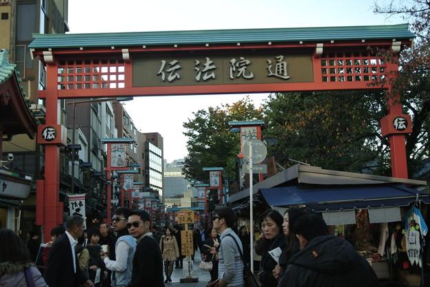 20141114_114