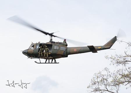 UH-1J2L