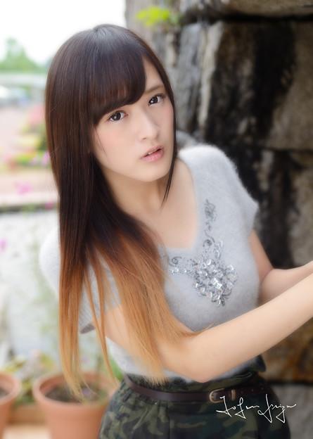 SAKURA石垣Wアップ2L
