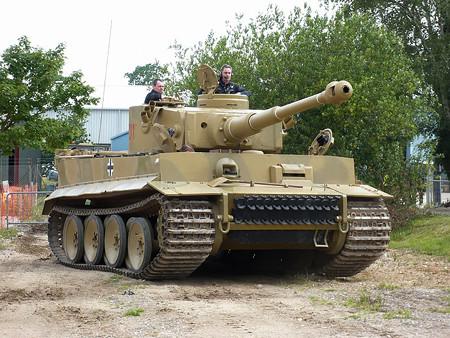 tiger1-bovington