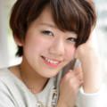 咲笑顔アップ2L