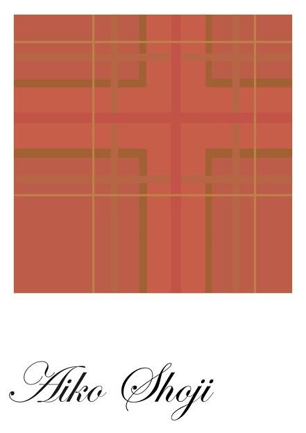 グラフィックデザイン基礎1-2