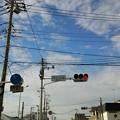1月14日に埼玉県幸手市などへ行った記録その4