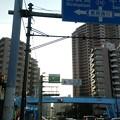 スカイツリーや江東区の夜景ほか12月28日に都心方面へ出かけた画像その9