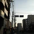 スカイツリーや江東区の夜景ほか12月28日に都心方面へ出かけた画像その13