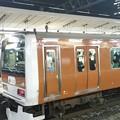 Photos: 東京駅100年の山手線3